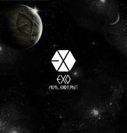 exo_exoplanet.jpg